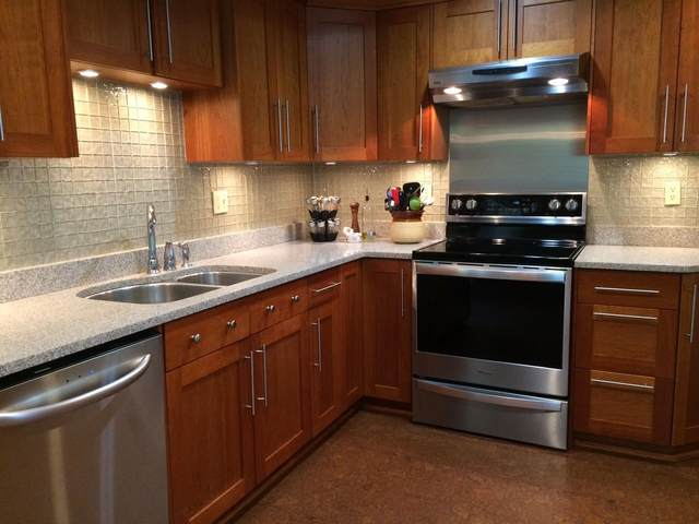11091 Kingfisher Drive, Richmond, BC V7E 4P8 (#R2599272) :: Premiere Property Marketing Team