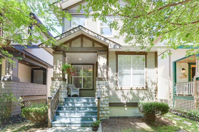 24261 102A Avenue, Maple Ridge, BC V2W 1X8 (#R2603790) :: Premiere Property Marketing Team