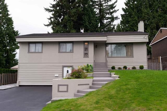 2104 Carmen Place, Port Coquitlam, BC V3C 1C6 (#R2615251) :: 604 Home Group