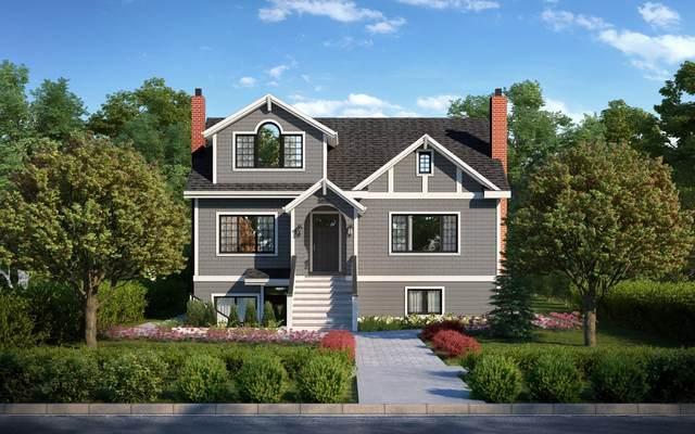 5858 Alma Street, Vancouver, BC V6N 1Y4 (#R2624438) :: 604 Home Group