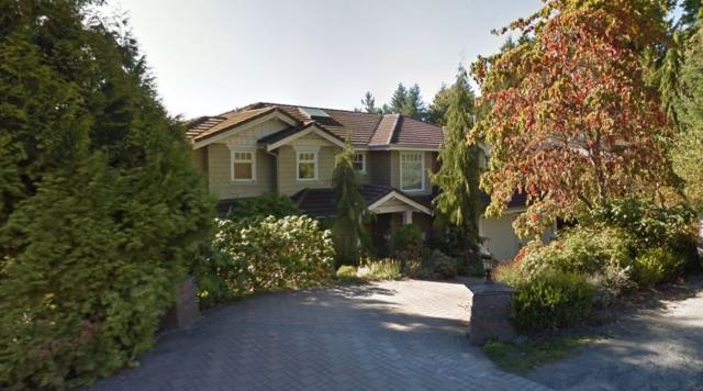 2255 Chairlift Road, West Vancouver, BC V7S 2T4 (#R2216086) :: Vancouver House Finders