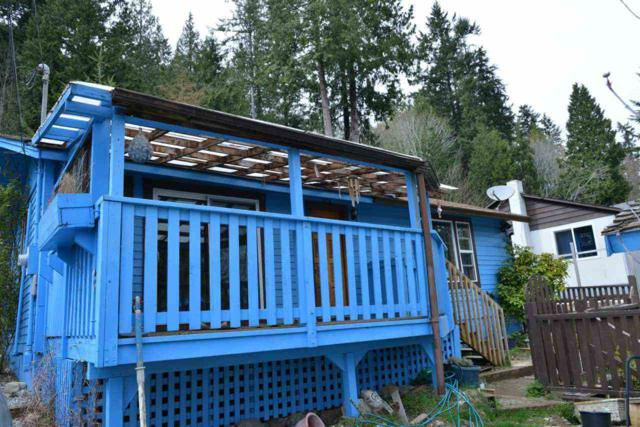 672 Gower Point Road, Gibsons, BC V0N 1V8 (#R2254661) :: RE/MAX Oceanview Realty