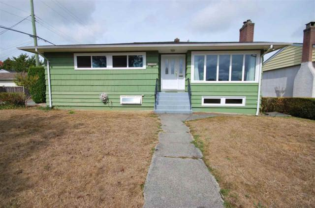 3725 Watling Street, Burnaby, BC V5J 1V1 (#R2280502) :: Vancouver House Finders
