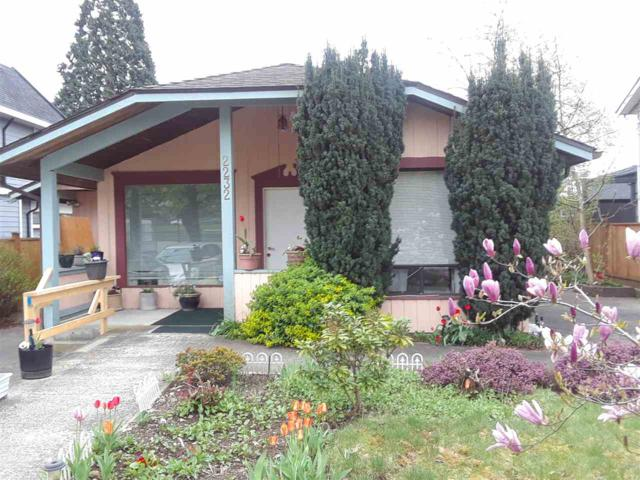 2232 London Street, New Westminster, BC V3M 3G2 (#R2355985) :: Vancouver Real Estate