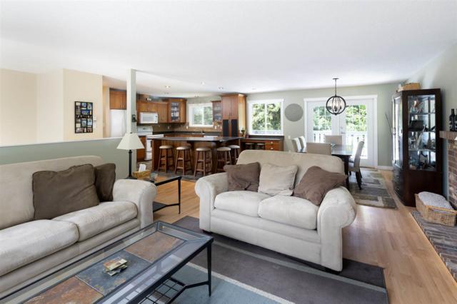 2536 Jura Crescent, Squamish, BC V0N 1T0 (#R2377422) :: Royal LePage West Real Estate Services
