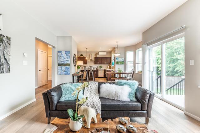 38758 Buckley Avenue, Squamish, BC V8B 0C2 (#R2384061) :: Vancouver Real Estate