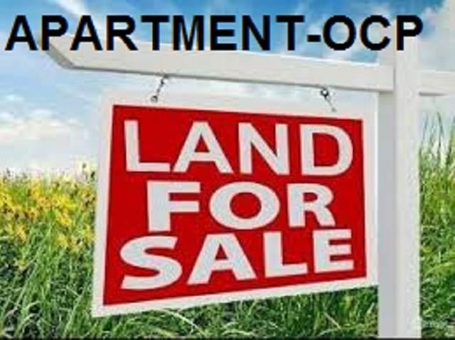 2035 Suffolk Avenue, Port Coquitlam, BC V3C 2B2 (#R2440197) :: Ben D'Ovidio Personal Real Estate Corporation   Sutton Centre Realty