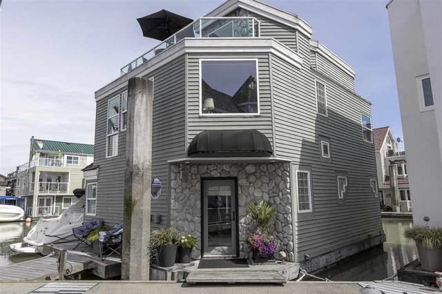 3459 W River Road #29, Delta, BC V4K 4Y9 (#R2491448) :: Initia Real Estate