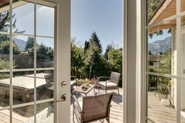 2540 Montrose Way, Squamish, BC V0N 1T0 (#R2498158) :: 604 Home Group