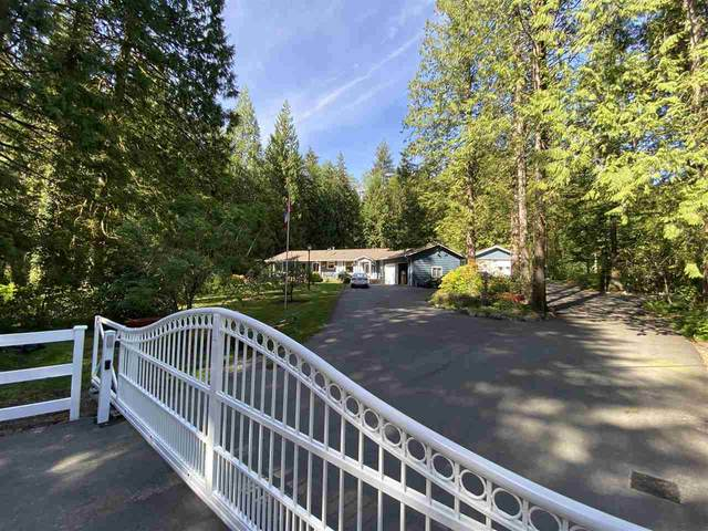 12250 Mcnutt Road, Maple Ridge, BC V2W 1N6 (#R2577792) :: Premiere Property Marketing Team