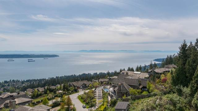 2345 Kadlec Court, West Vancouver, BC V7S 3K3 (#R2626666) :: 604 Home Group