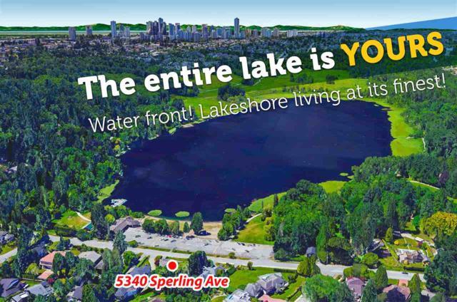 5340 Sperling Avenue, Burnaby, BC V5E 2T5 (#R2372617) :: Vancouver Real Estate