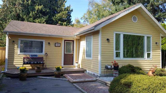 1619 Farrell Crescent, Tsawwassen, BC V4L 1T9 (#R2306498) :: Vancouver House Finders