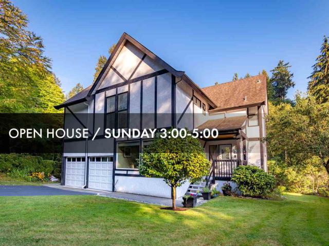 2412 Carmaria Court, North Vancouver, BC V7J 3M4 (#R2308537) :: Vancouver Real Estate