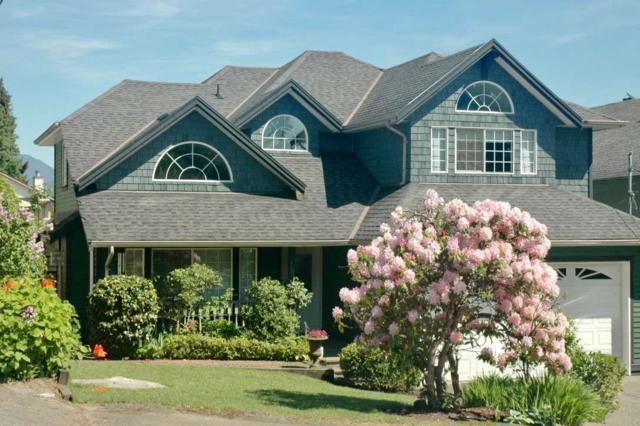 1969 Morgan Avenue, Port Coquitlam, BC V3C 1K1 (#R2347813) :: Royal LePage West Real Estate Services