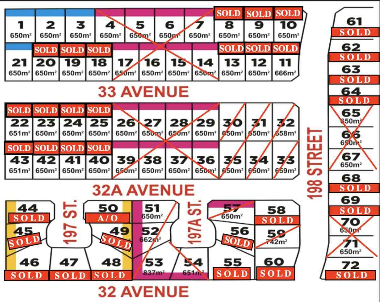 3216 197 Street - Photo 1