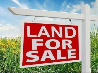 3460 Lancaster Street, Port Coquitlam, BC V3B 4R3 (#R2152105) :: Vancouver Real Estate