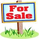 14600 Morris Valley Road #8, Agassiz, BC V0M 1A1 (#R2178804) :: HomeLife Glenayre Realty