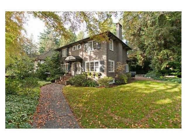 2609 W 49TH Avenue, Vancouver, BC V6N 3S5 (#R2180141) :: Re/Max Select Realty