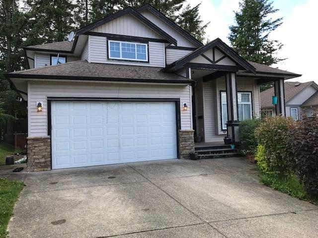 8411 Harms Street, Mission, BC V2V 6E2 (#R2180732) :: HomeLife Glenayre Realty