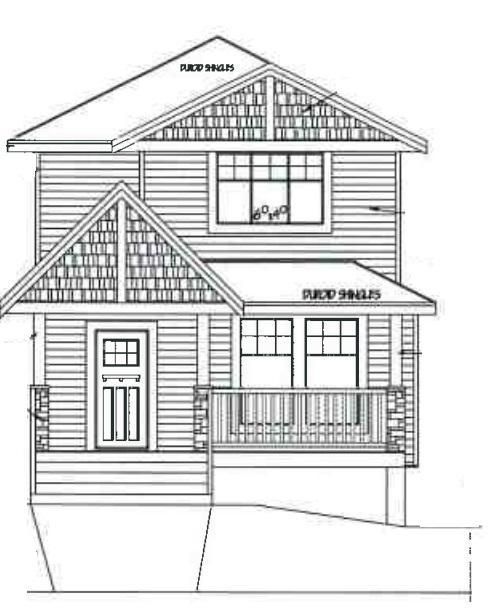 24302 102 Avenue, Maple Ridge, BC V0V 0V0 (#R2181042) :: HomeLife Glenayre Realty