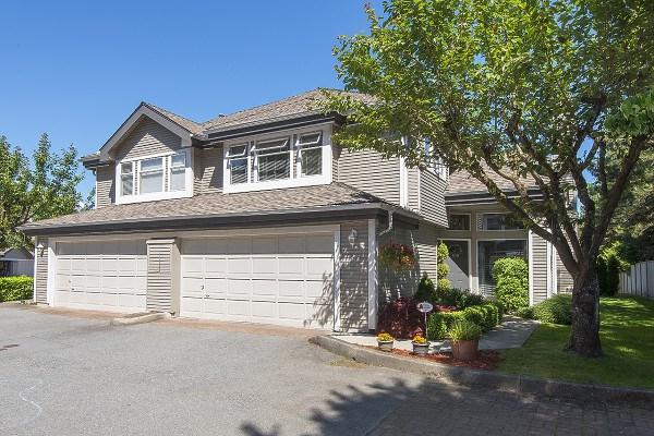 829 Roche Point Drive, North Vancouver, BC V7H 2W4 (#R2181493) :: HomeLife Glenayre Realty