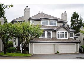 849 Roche Point Drive, North Vancouver, BC V7H 2W5 (#R2182019) :: Vallee Real Estate Group