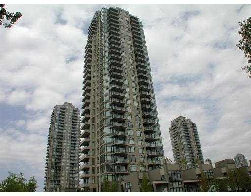 2355 Madison Avenue #706, Burnaby, BC V5C 0B3 (#R2182164) :: Vallee Real Estate Group