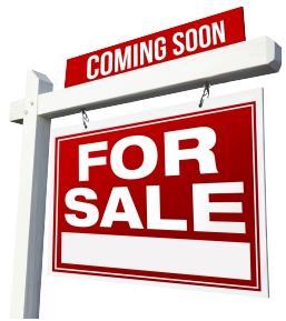 17633 97 Avenue, Surrey, BC V4N 4B2 (#R2187962) :: Kore Realty Elite