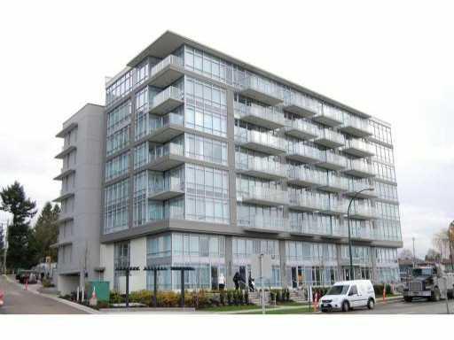 4888 Nanaimo Street #308, Vancouver, BC V5N 0B5 (#R2197113) :: Re/Max Select Realty