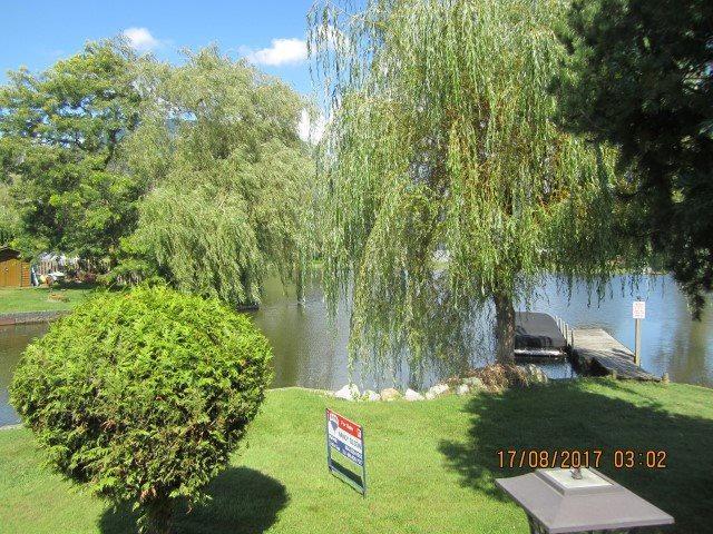 8400 Shook Road #164, Mission, BC V2V 2E3 (#R2197976) :: HomeLife Glenayre Realty