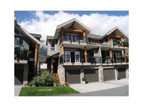 39758 Government Road #3, Squamish, BC V8B 0G3 (#R2198202) :: HomeLife Glenayre Realty