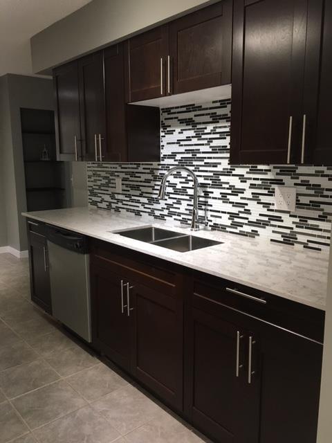 45900 Lewis Avenue #5, Chilliwack, BC V2P 3C2 (#R2199036) :: Titan Real Estate - Re/Max Little Oak Realty