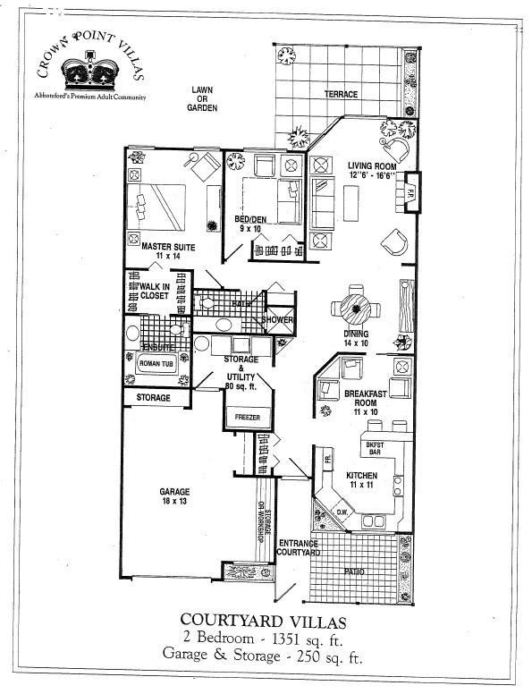 1450 Mccallum Road #89, Abbotsford, BC V2S 8A3 (#R2199086) :: Titan Real Estate - Re/Max Little Oak Realty