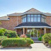 67 Miner Street #106, New Westminster, BC V3L 5N5 (#R2199287) :: Vallee Real Estate Group