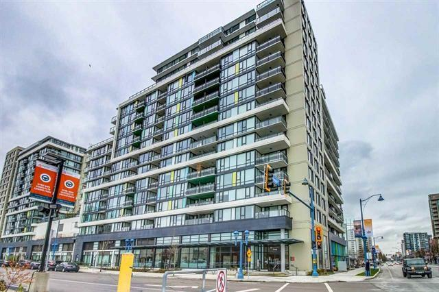 7788 Ackroyd Road #1509, Richmond, BC V6X 4L7 (#R2199311) :: Vallee Real Estate Group