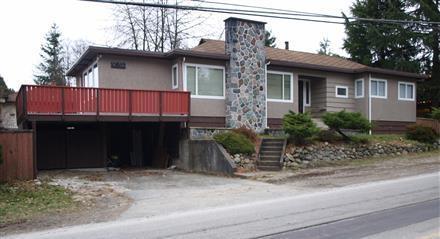 10662 128 Street, Surrey, BC V3T 3A1 (#R2205649) :: Kore Realty Elite