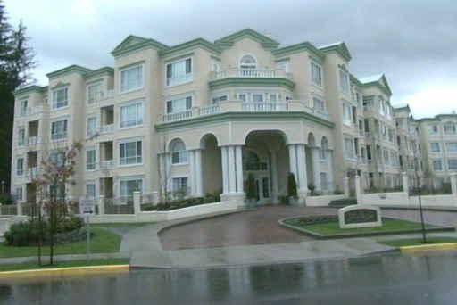 2985 Princess Crescent #301, Coquitlam, BC V3B 7P3 (#R2207647) :: West One Real Estate Team