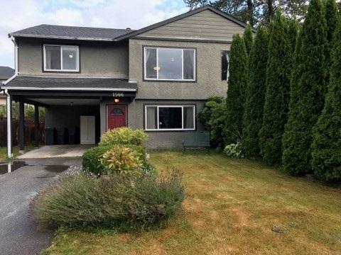 1566 Eagle Run Drive, Squamish, BC V0N 3G0 (#R2207833) :: HomeLife Glenayre Realty