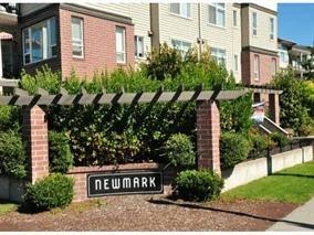 9422 Victor Street #419, Chilliwack, BC V2P 0B8 (#R2208494) :: HomeLife Glenayre Realty