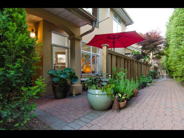 3436 Terra Vita Place #62, Vancouver, BC V5K 5H6 (#R2213769) :: Re/Max Select Realty