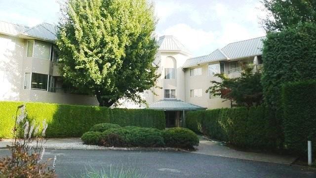 2700 Mccallum Road #511, Abbotsford, BC V2S 6X9 (#R2214661) :: HomeLife Glenayre Realty