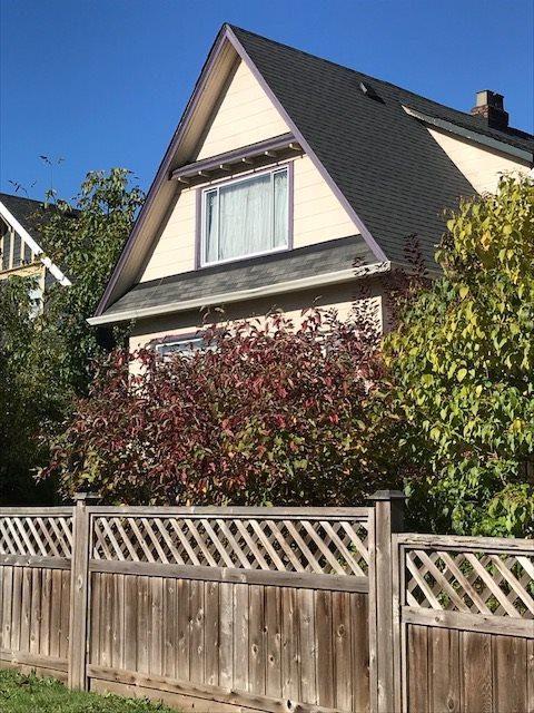 1335 12TH Avenue - Photo 1
