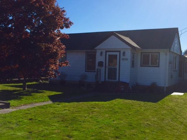 46264 Margaret Avenue, Chilliwack, BC V2P 2G9 (#R2215565) :: Titan Real Estate - Re/Max Little Oak Realty