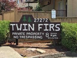 27272 32 Avenue #31, Langley, BC V4W 3T9 (#R2215659) :: Titan Real Estate - Re/Max Little Oak Realty