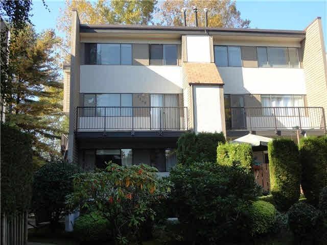 7368 Coronado Drive, Burnaby, BC V5A 1R1 (#R2215844) :: Titan Real Estate - Re/Max Little Oak Realty