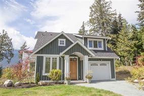 679 Copper Drive, Squamish, BC V0N 1J0 (#R2217962) :: Re/Max Select Realty