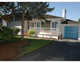 7635 Morley Drive, Burnaby, BC V5E 2K3 (#R2221980) :: Re/Max Select Realty