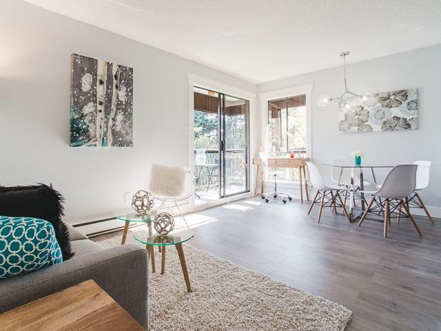 2920 Ash Street #308, Vancouver, BC V5Z 4A6 (#R2226917) :: Re/Max Select Realty