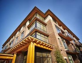 262 Salter Street #202, New Westminster, BC V3M 0J6 (#R2227334) :: Vallee Real Estate Group